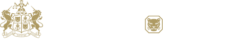 Goldsmiths site logo