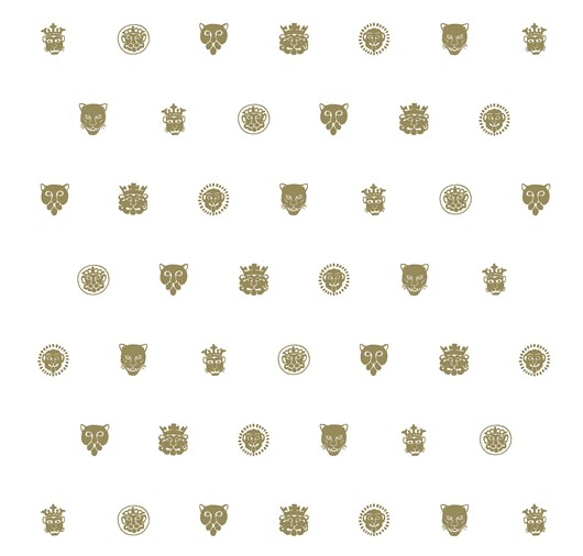 london gold makers marks
