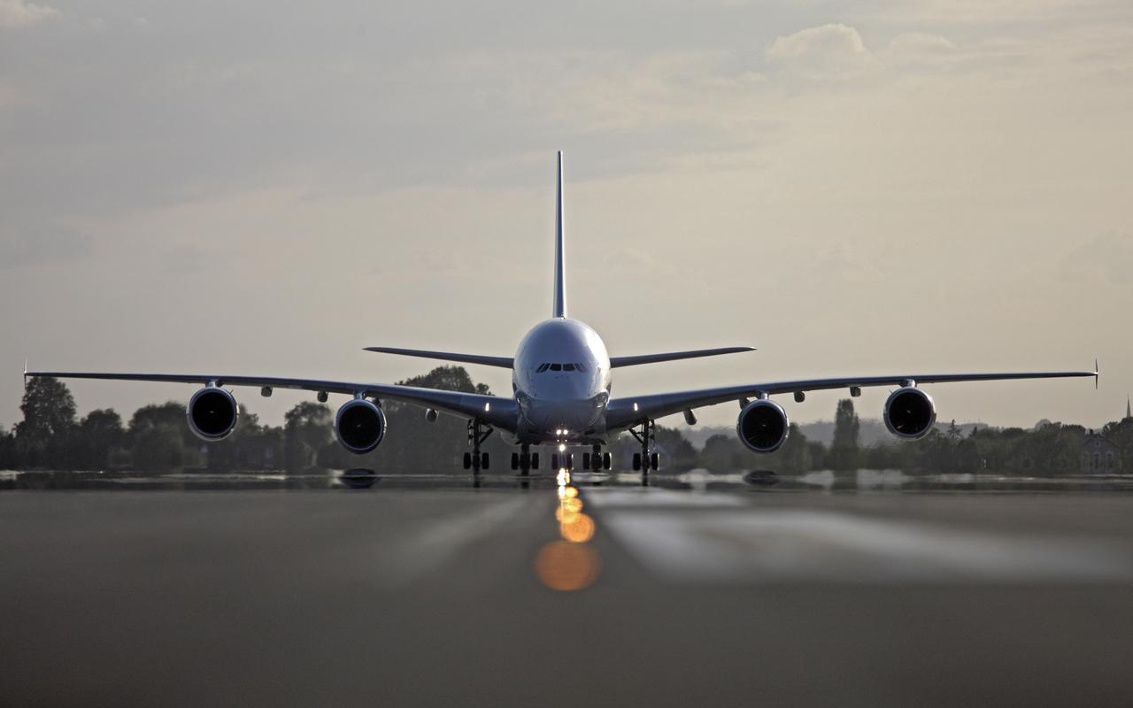 High Quality Heathrow