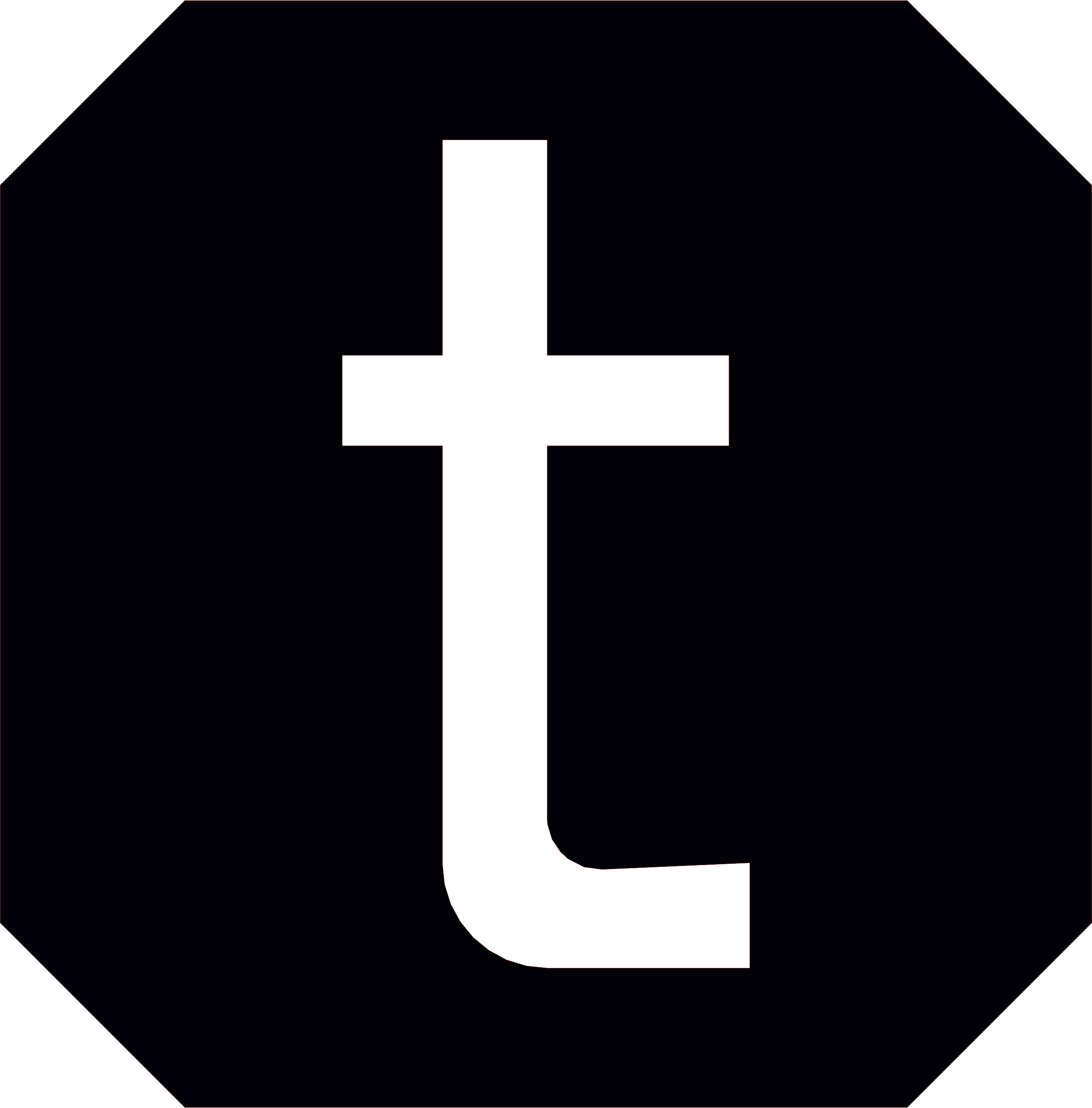 Dating site that starts with the letter t