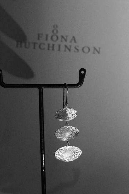 Fiona Hutchinson